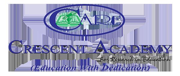 crescentacademy-logo-transparent2