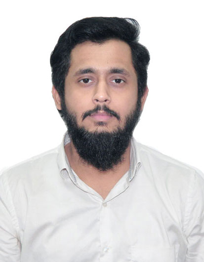 professor-abrar-khan-crescent-academy-icse