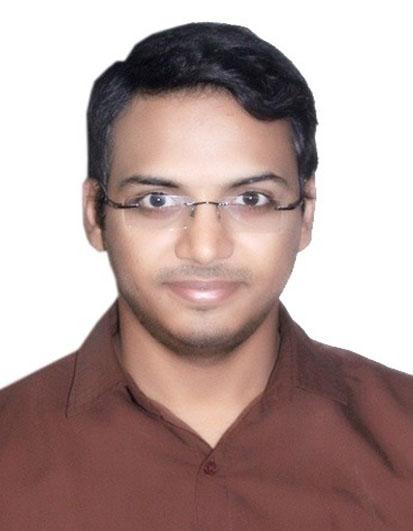 professor-amir-khan-crescent-academy-mechanical-engineering