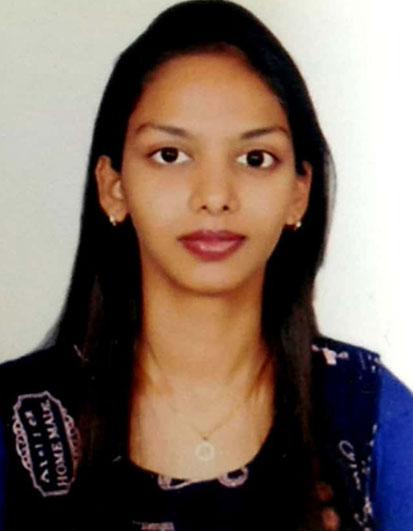 professor-samreen-shah-crescent-academy-electronics-engineering