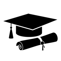 crescent-academy-diploma-classes